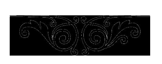 Logo Les Gîtes du Maréchat