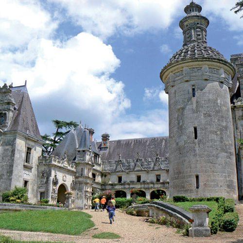 Le_Chateau_des_enigmes-1024x768