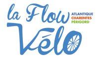 logo flow velo